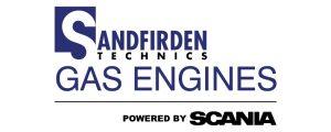 logo_sgi-sandf